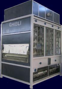 Ghibli_1
