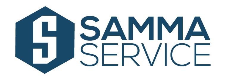 Samma Service – Tecnologie per l'ortofrutta